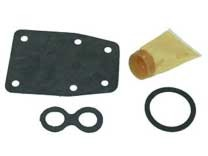 Fuel Pump Kit for Johnson Evinrude 379777