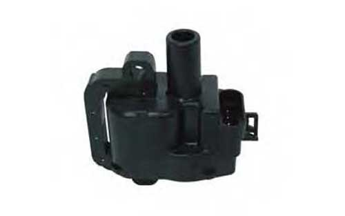 Coil Ignition for Mercruiser 8 1L and 496 392-881732 [GLM72122] - $88 95