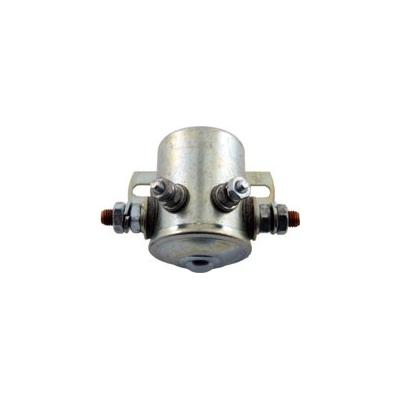 Solenoid for Johnson Evinrude Outboard Tilt Trim Replaces OMC 378444