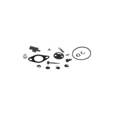 Carburetor Kit for Mercruiser OMC Carter 1 BBL Renault Engine 1398-3089 GLM76082