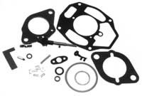 Carburetor Kit for Mercruiser OMC 1397-3458 Rochester 1BBL