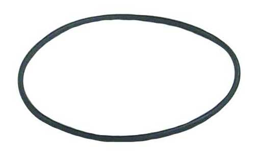 O-Ring Exhaust Seal for Mercruiser MC-1 R MR Alpha One & Gen 2 Transom 326741