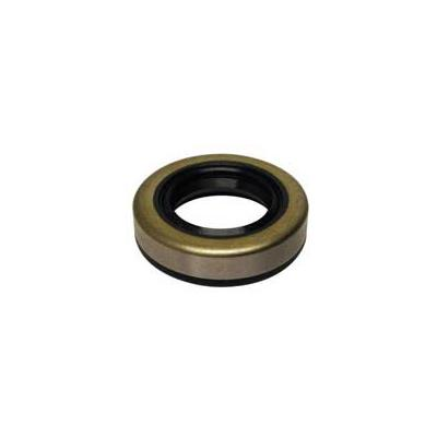 Oil Seal Prop Shaft for Mercury Mariner and Mercruiser 26-90562 BPI85080