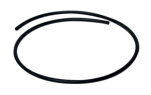 Gearcase Seal, Upper to Lower, Johnson, Evinrude 25-28 HP, 2 Cyl Crossflow 78-97