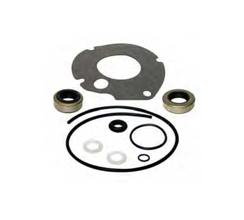 Seal Kit Lower Unit for Johnson,Evinrude 5.5 and 6 HP 1955-1967