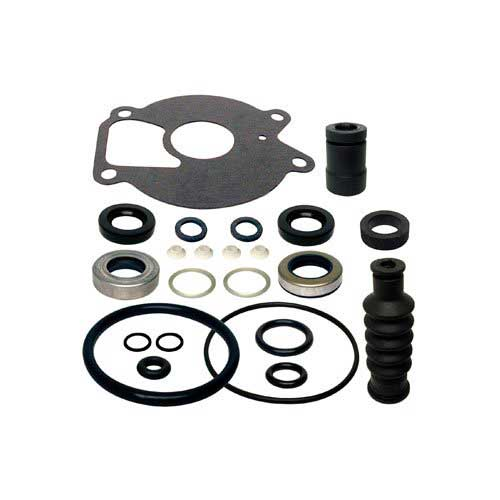 Lower Unit Seal Kit for Mercury Mariner 8-25 HP 26-85090A2