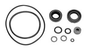 Seal Kit Lower Unit for Force 40-50 HP 1992-1994 26-820645A1