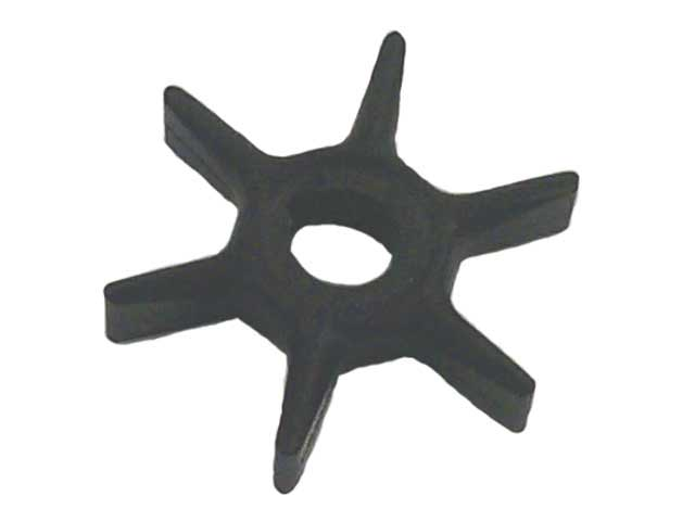 Impeller for Mercury Mariner Outboards 47-42038-2