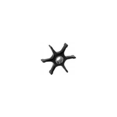Impeller, Mercury, Mariner 47-22748
