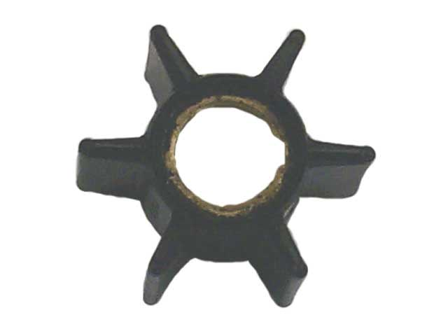 Impeller, Mercury, Mariner