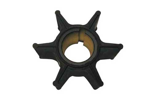 Impeller Yamaha Outboards 688-44352-03