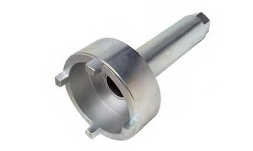 Paragon Honda Service >> Tool Bearing Carrier Retainer wrench Lower Unit Mercruiser 91-61069T | eBay