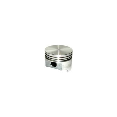 Piston Flat Top GM 3.0L 181