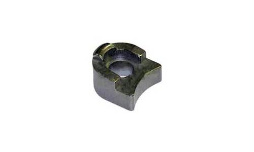 Clamp Mounting for Johnson Pump 01-43238