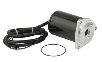 Tilt Trim Motor for Yamaha F200-F250 Outboards