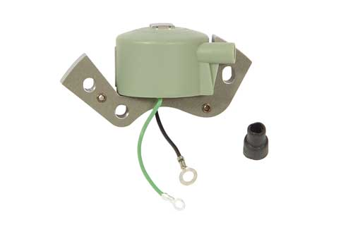 Coil Ignition for Johnson Evinrude 584477
