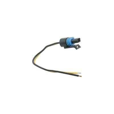 Pigtail 2-Terminal for GM HEI Distributor 18-26811