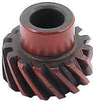 Marine Distributor Gear for Ford 302 RH V8 PCM and Mercruiser 9-26823