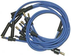 Ignition Wire Kits