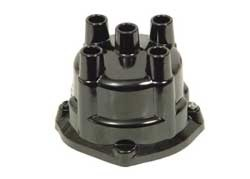 Distributor Cap for GM 4 Cylinder 2.5L 3.0L 3.7L Delco Mercruiser OMC