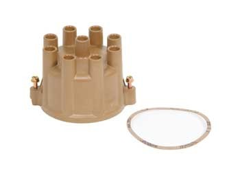 Distributor Cap Marine for Prestolite V8 Screw Down Cap BPI71560