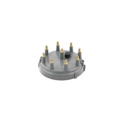 Distributor Cap, OMC, Volvo Ford V8 Breakerless