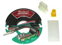 Module Pickup for Mallory YLM Electronic Ignition Distributors