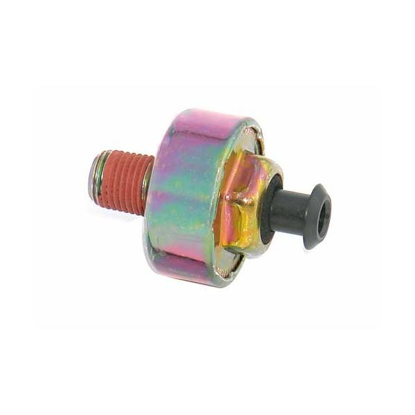 Knock Sensor, Mercruiser 305, 350, 377