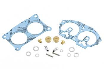 Carb Kit, Yamaha 150-200 HP