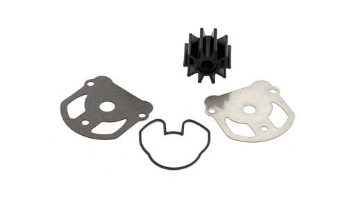 Impeller Repair Kit OMC Cobra Outdrive [MAL9-45283] - $19 95