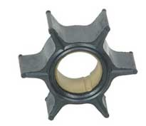 Impeller, Mercury, 35-70 HP