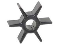 Impeller for Mercury Force 40 45 50 55 60 HP 47-19453T