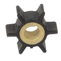 Impeller High Pressure Short Vane Mercury Mariner 47-89981