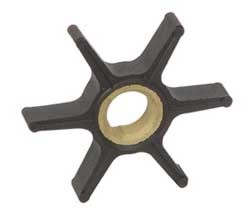 Impeller for Mercury Mariner 30 40 HP 47-85089-3