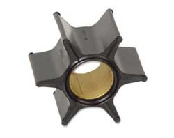 Impeller Mercruiser #1 R MR Alpha One Mercury Mariner 47-89984T4
