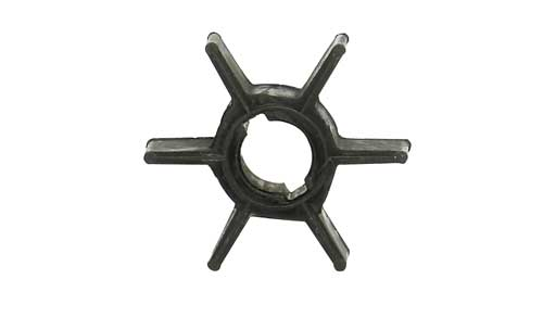Impeller Mercury Johnson Evinrude 2 HP 3.3 HP 47-95289-2 114812