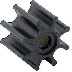 Impeller for Volvo Penta 875593-6