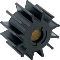 Impeller for Volvo Penta 875660-3 MAL9-45711