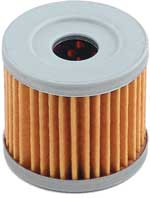oil filters : marine engine parts | fishing tackle | basic power