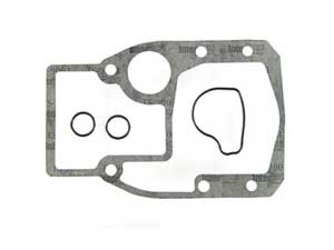 Gasket Set Outdrive Mounting for OMC Cobra 1986-1992 508105