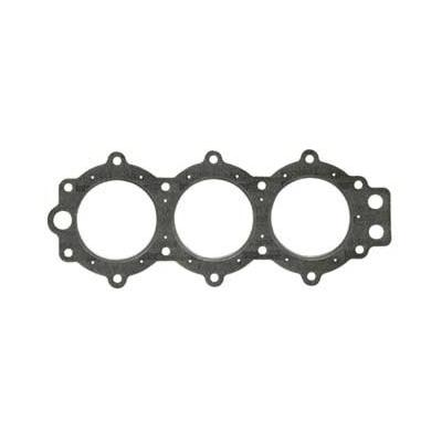 Head Gaskets and Power Head Gaskets for Johnson Evinrude Outboards