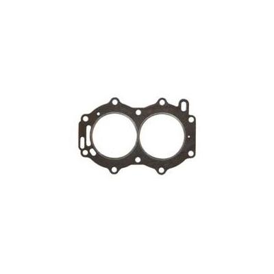 Gasket Cylinder Head Johnson Evinrude V4 Crossflow 318358