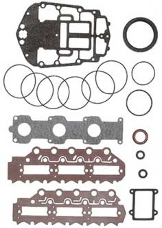 Gasket Set Powerhead for Johnson Evinrude V6 150-175 91 up EFI Ficht