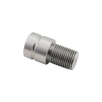 Mercruiser Hinge Pin NOS 77123