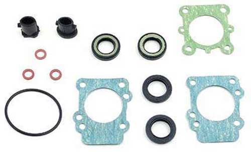 Seal Kit Lower Unit for Mariner and Yamaha 9.9-15 HP 683-W0001-C1-00