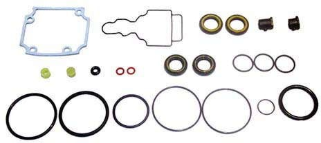 Seal Kit Lower Unit for Yamaha Outboard 30 HP 93-97 61N-W0001-E1-00