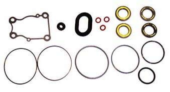 Seal Kit Lower Unit for Yamaha 40HP 50HP 63D-W0001-20-00