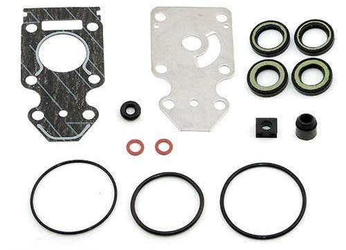 Gearcase Seal Kits for Yamaha Outboards