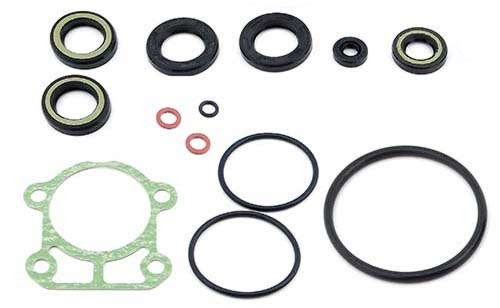 Seal Kit Lower Unit for Yamaha Outboard T50 1996-00 64J-W0001-20-00