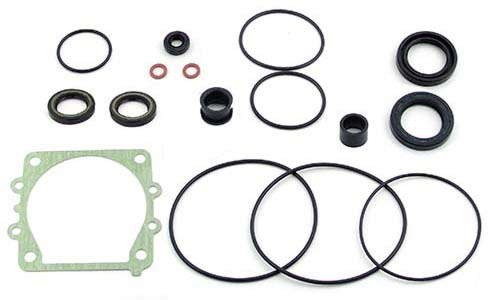 Seal Kit Lower Unit for Yamaha Outboard 225-250 HP 65L-W0001-C0-00